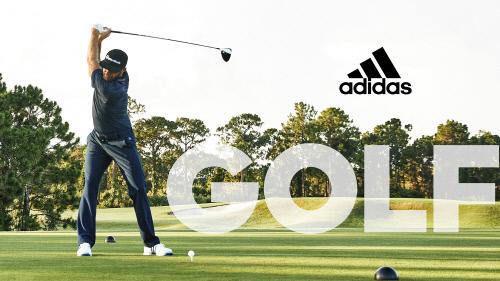 [golf in golf]2018 한국골프종합전시회 성료 外
