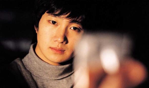 """봉준호, '살인의 추억' 범인 박해일에 """"비누 냄새 나는 변태"""" 표현…왜?"""