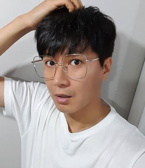 """'알토란' 측 """"김승현♥작가 A씨, 내년 결혼 맞다"""" [공식]"""