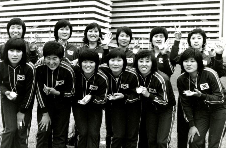 [Road to Rio] 여자 배구 특집⑥ - 올림픽 선배들이 보는 리우데자네이루 전망