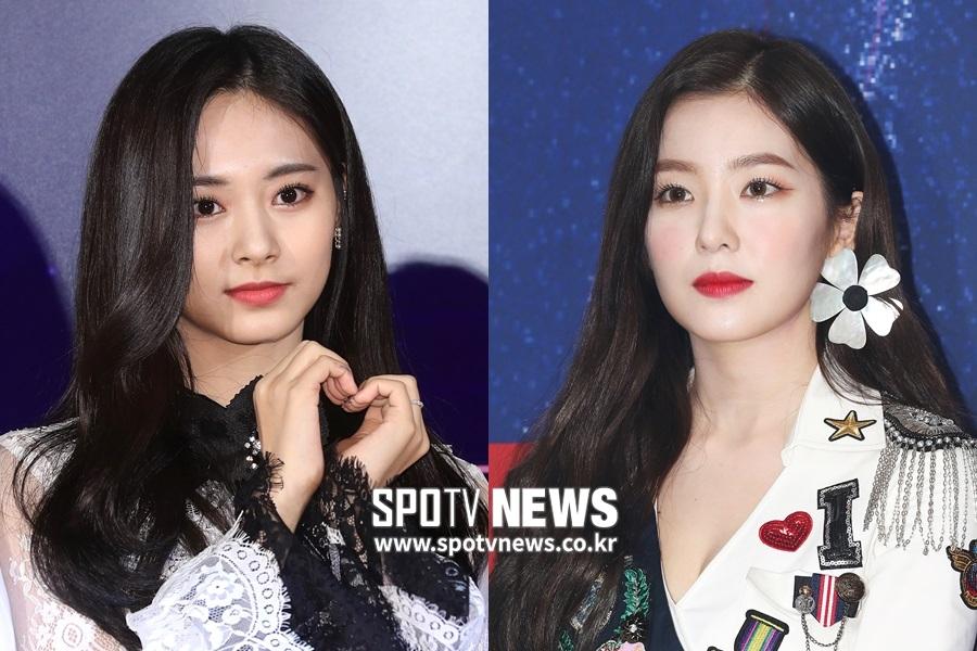 아이린 vs 쯔위, 양궁 격돌…'2019 아육대' 라인업 공개