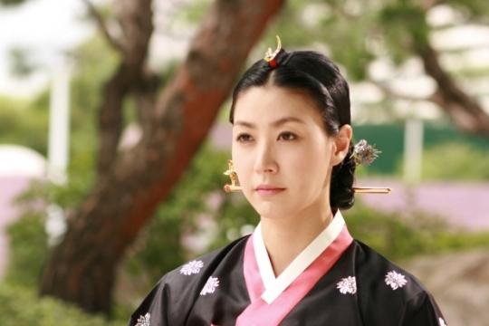 """성현아, 결혼 3년 만에 결국… """"성격 차이?"""""""