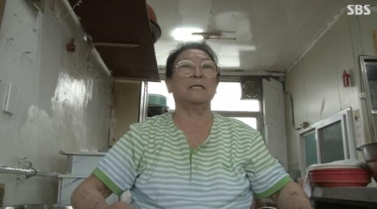 '생활의 달인' 호떡의 달인, 충남 서산 동부시장서 60년 전통의 맛 지킨 비법은?