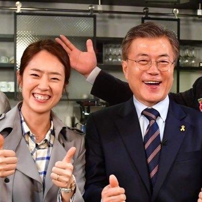 [문재인 정부 개막] 고민정