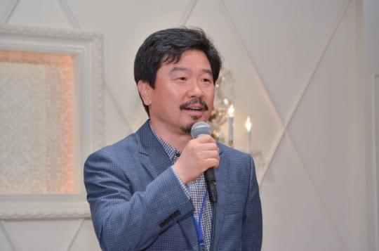 씨젠, 정보과학연구소장에 AI 전문가 이준영 박사 영입