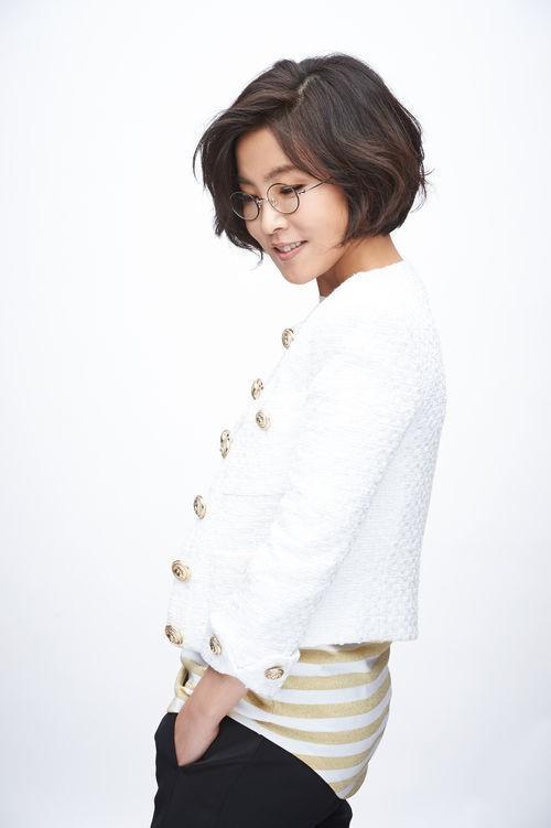 이선희 '힐링캠프' 출연, 데뷔 30주년 기념… 이승기 지원사격