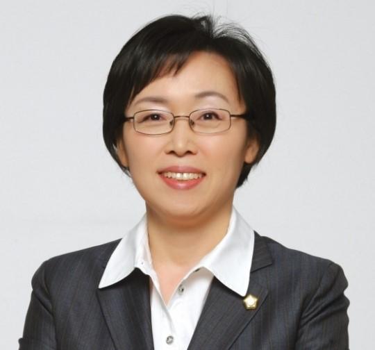 [NKCNB][기고]평화공원조성조례안 관련 박윤희 의장의 입장