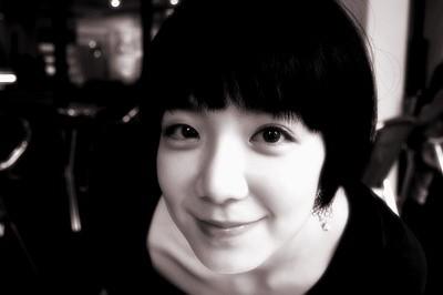 """에이미, """"이민우의 애칭은 '베이비'"""" 닭살 애정 공개"""