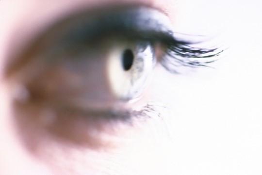 """눈을 깜빡이는 이유, 뇌 휴면상태? """"거짓말할 때 혹은 직후엔.."""""""
