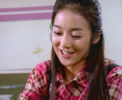 '종말이' 곽진영, '비창'으로 돌아온다