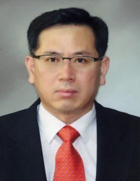 국무총리실, 심화석 국장 조세심판원 상임심판관 임명