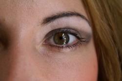 망막 색소변성증 환자 시력회복 성공