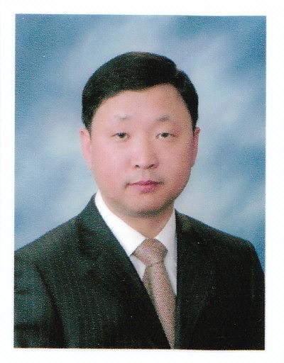 서울제약, 신약개발 기술수출상 수상 - 포토뉴스