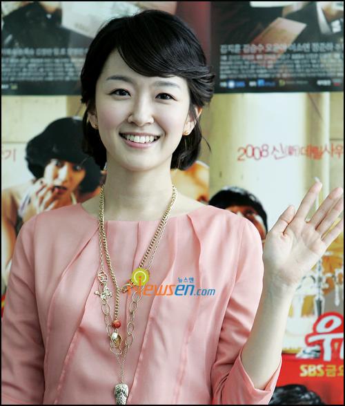 박선영 아나 SBS 주말 8시 뉴스 앵커 교체