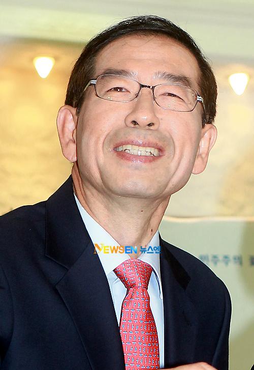 박원순 서울시장 임기 2014년 6월까지, 박원순 공약 실천위해 '부지런히 뛰어야'