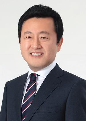 """김용남 수원시장 예비후보, """"깨끗하고 안전한 물 공급하겠다"""""""
