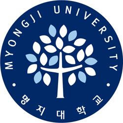 한국사립대학총장협의회 정기총회 명지대학교서 개최