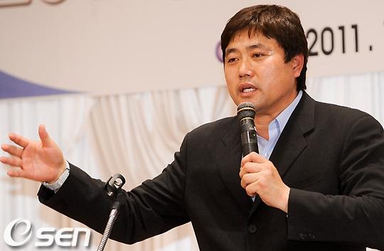 양준혁, SBS프로야구 해설위원 나선다