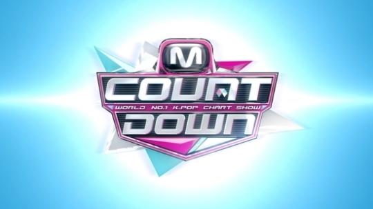 '엠카운트다운' 순위 선정 방식 개편…음원판매 비중 높이고 팬 투표 비중 낮춘다