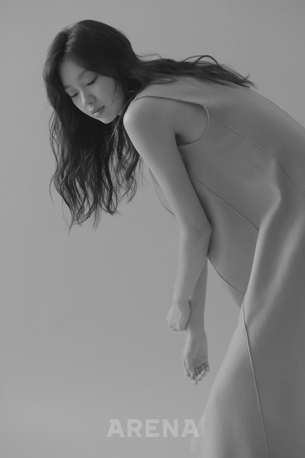 [포토] 최유화, 김혜수·이하늬·신세경 이을 '타짜'의 새 얼굴