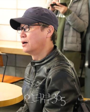 '신과함께' 제작사, 판타지 웹 소설 '전지적 독자 시점' 영화 제작 나선다