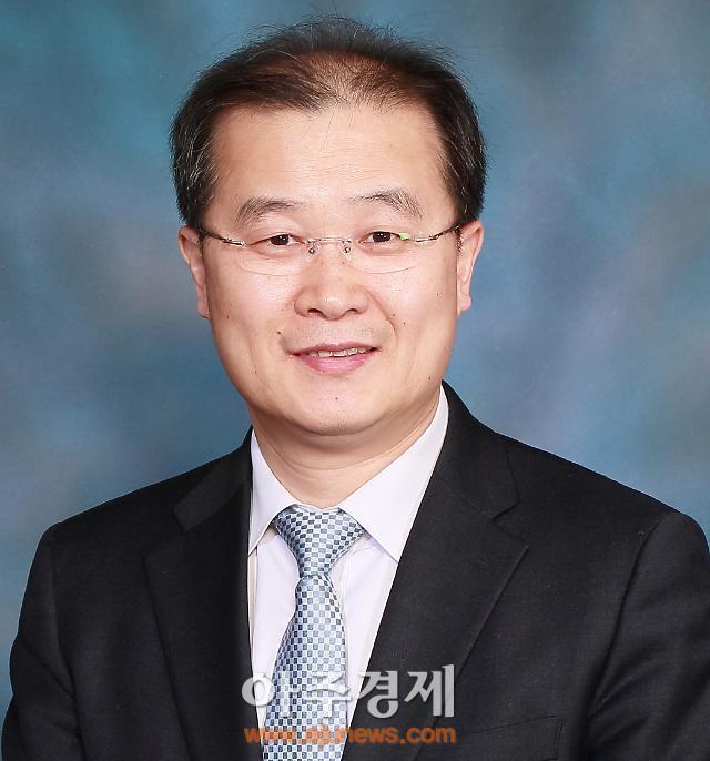 """이건태 예비후보 """"유덕동 악취 논란, 전문가등 T/F 꾸려야"""""""
