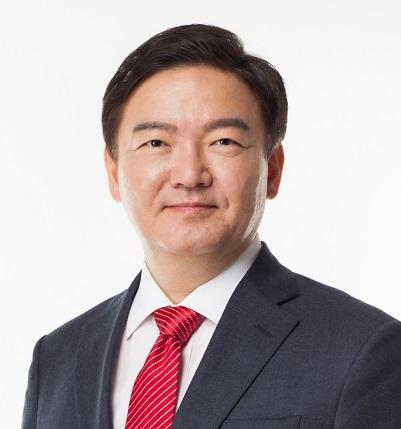 민경욱 의원, 제3경인고속도로 고잔톨게이트 하이패스 차선 증설 조기착공 촉구
