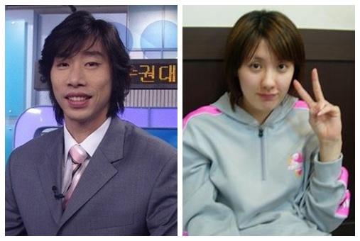 김세진, 진혜지와의 열애설 '이혼경력에 애까지, 결혼 쉽게 선택할 입장 아냐'