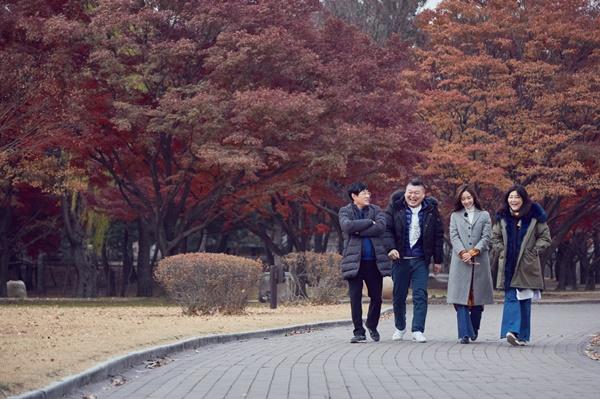 '한끼줍쇼', 김아중
