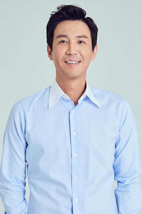 '스카이캐슬' 최원영, '닥터 프리즈너' 재벌 2세 役 합류…황인혁 감독과 의리 지켰다