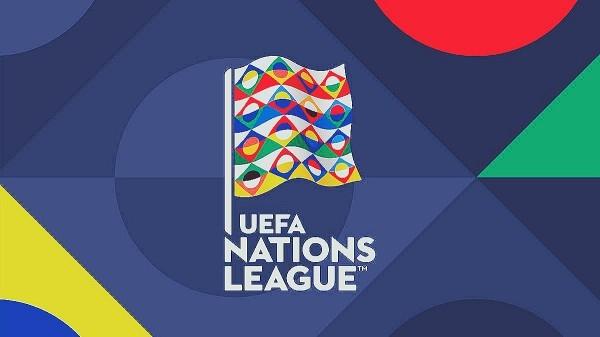 호날두 '명불허전' 입증, 3골-평점 10점…포르투갈 스위스 꺾고 네이션스리그 결승 진출