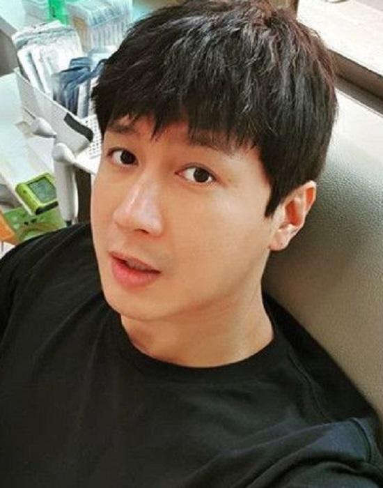 '살림남2' 김승현, 결혼설 부인