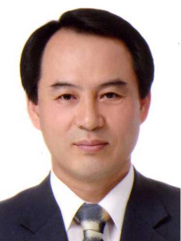 김진영 영주 부시장