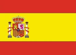 독일, 스페인에 일자리 내준다