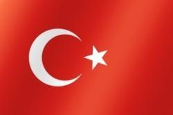 """터키 정부 """"쿠르드족 인권 개선하겠다"""""""