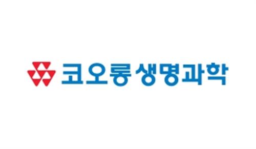 코오롱생명과학 '인보사' 5천억원대 기술수출