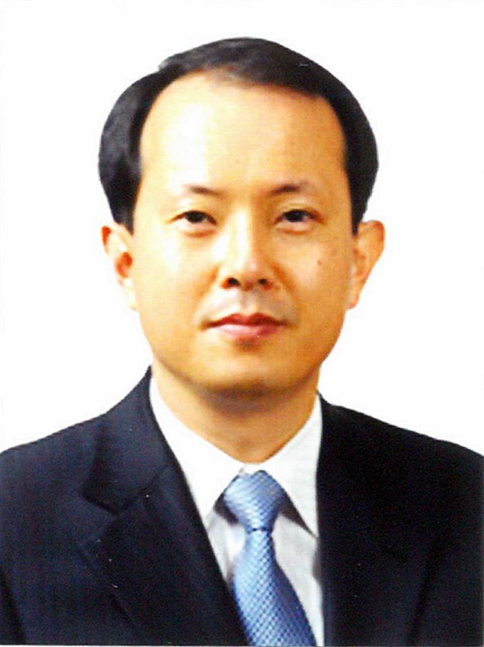빙그레, 전창원 신임 대표이사 선임