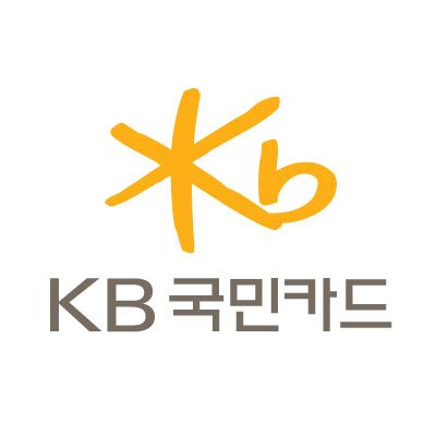 KB국민카드, 어려운 환경에도 2년 연속 신용등급 A-