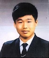 [속보]'박사' 조주빈 신상공개 결정…사진 공개