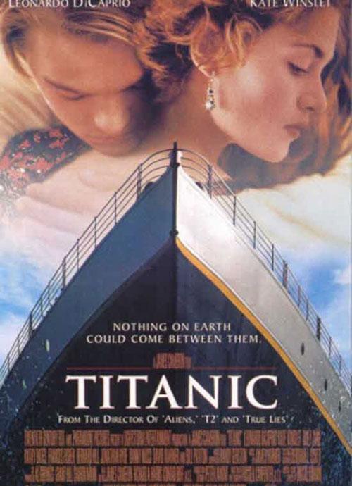 타이타닉호 유물 경매, 2012년 4월 타이타닉 침몰 100주년 기념