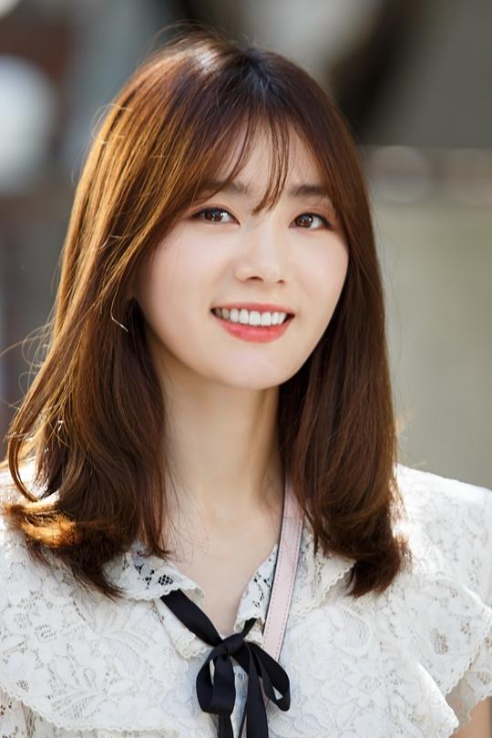 길은혜, 사전제작 드라마 '커피야 부탁해' 합류…용준형·채서진과 호흡