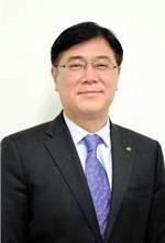 aT, 부사장 김진영 임명