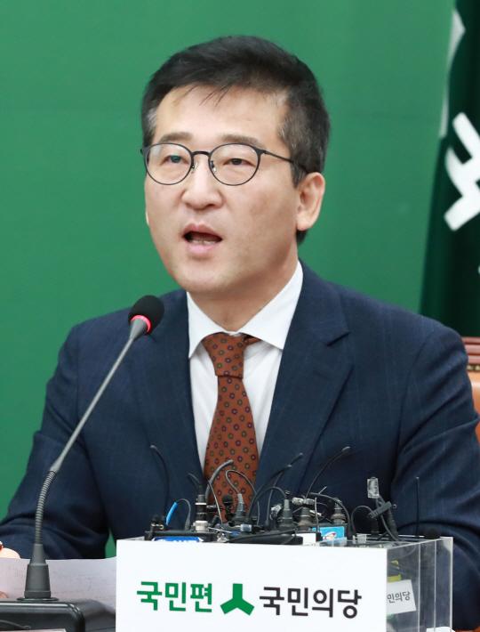 최명길 의원, 의원직 박탈…SNS 전문가에 돈 주고 선거운동 부탁