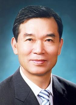이건태 코레일관광개발 대표이사 취임