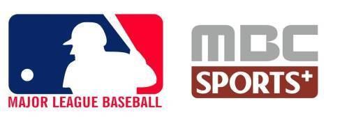 2019 MLB 메이저리그