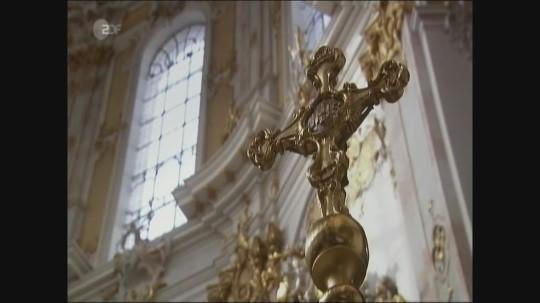 독일 수도원서 아동학대·성폭행 '충격'