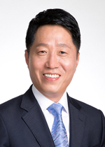 장덕천 부천시장 후보,공동대변인·법률지원단 꾸려