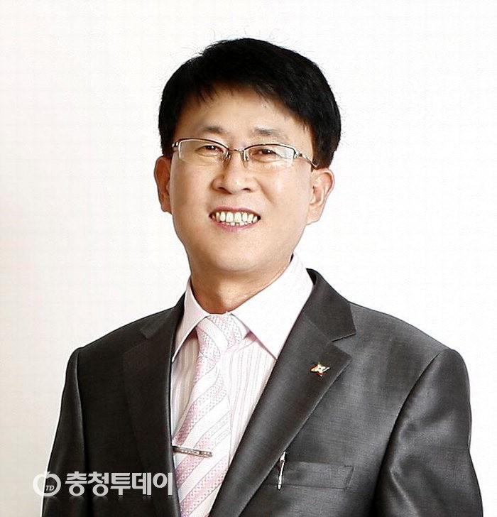대전시청 사진동우회 '대전의 길' 작품展