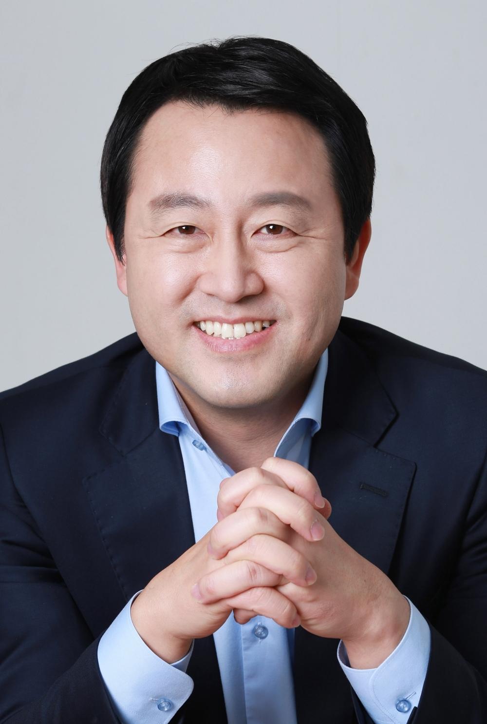 """김용남 의원 """"기상청, 잘못된 가뭄정보 제공하고 모르쇠"""""""