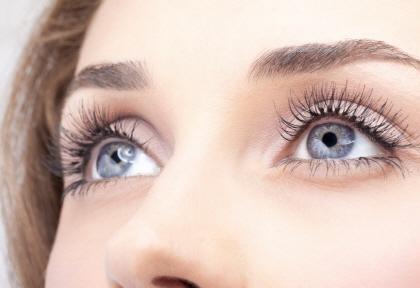 세월의 흔적 주름, 얼굴 잔주름은 발생 전 평상시 예방 및 관리가 필요!